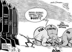 israel-nuclear1